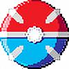 AlbionDex's avatar