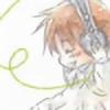 Albiree's avatar