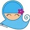 albirru's avatar