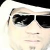 albishri's avatar