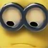 albiss's avatar