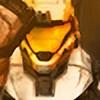 Albitasaber43's avatar
