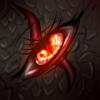 Albiteaa's avatar