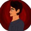 Albitray's avatar