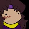 AlbiuxGeek's avatar