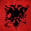 ALBLAZ3R's avatar