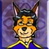 AlBlPh's avatar