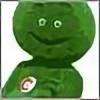 Alboh's avatar