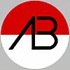 Albond-Art's avatar