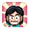 albonet's avatar