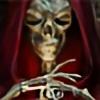 albonia's avatar