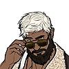 Alboost's avatar
