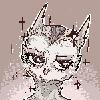 AlboreArt's avatar