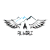 Alborzz's avatar