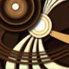 Albotros64's avatar