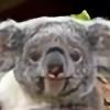 Albrack's avatar