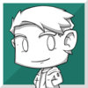 albrt-wlson's avatar