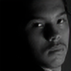 Albrtd3's avatar