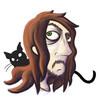 Albsar's avatar