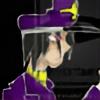 Albtraum1's avatar