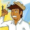 albubus's avatar