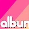 album-studios's avatar