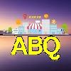Albuquerquenm's avatar