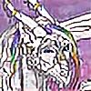 Albus-draconis's avatar