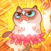albus119's avatar