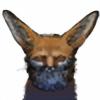 AlbusFox's avatar