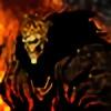 AlbusMorghul's avatar