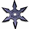 alby13's avatar
