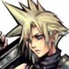 Alby69's avatar