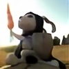 albychip23's avatar
