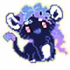 AlbYsiX's avatar