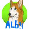 AlbyTross's avatar