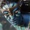 alc26's avatar