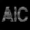 AlCaAz's avatar