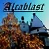 alcablast's avatar