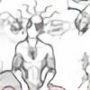 Alcafol's avatar