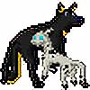 Alcalius's avatar