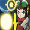 ALCAMJI's avatar