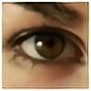 Alcanthe's avatar