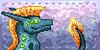 Alcar-Haven's avatar