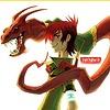 AlcarDenkai's avatar