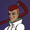 Alcarnia's avatar