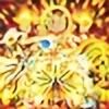 AlcarOmega's avatar