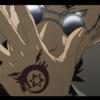 Alcaron's avatar