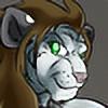 Alcat's avatar