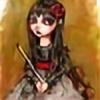 alcat2021's avatar